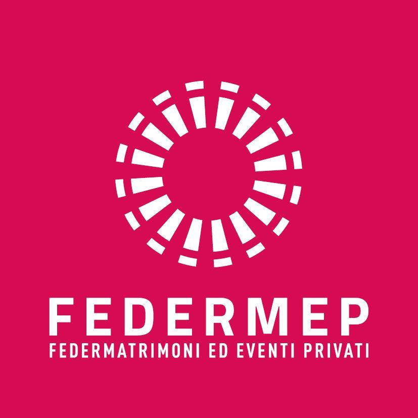 """Federmep e Assoeventi: """"Uniamo le nostre voci"""""""