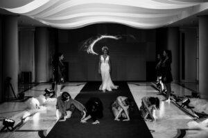 Gea: la collezione 2021 griffata Atelier Pantheon