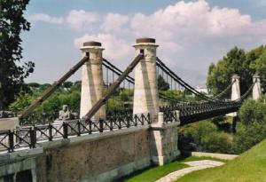 Ponte Re Ferdinando