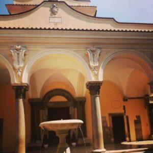 Sant'Agata de' Goti il borgo medioevale de' goti, sannio, benevento, turismo campania, eventi campania, turismo sant'agata de' goti, attrazioni sant'agata de' goti, wedding tourism campania,