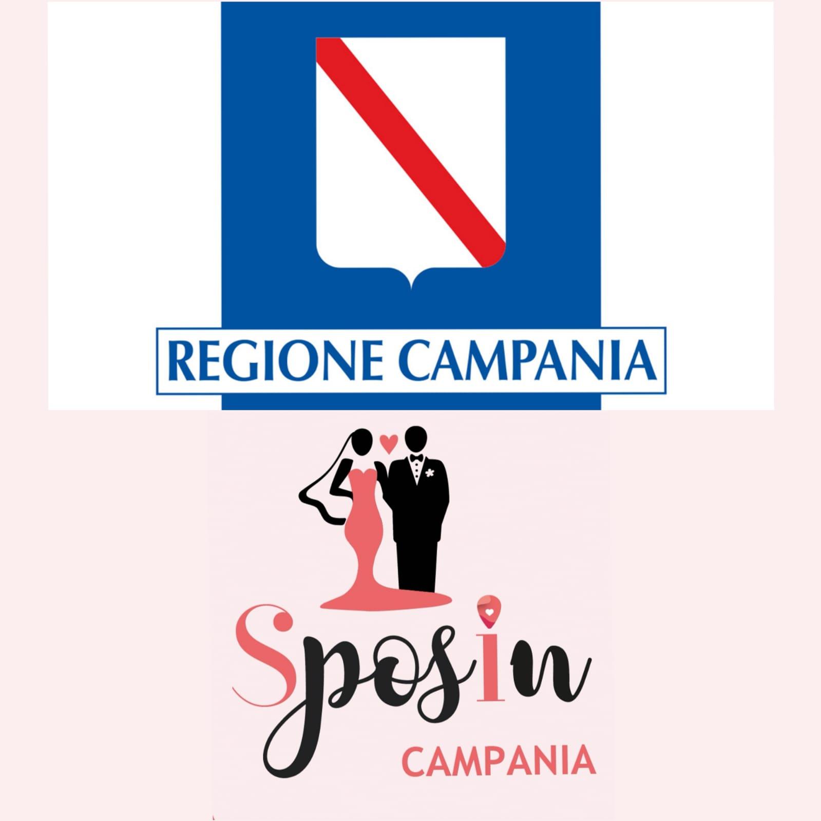 La Regione Campania chiude feste e cerimonie