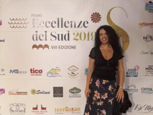 Food Blogger Eccellenze del Sud
