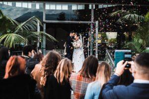 il matrimonio di Diego e Maria a dicembre 2020, sposi campania, sposi in campania, matrimonio ai tempi del covid, matrimonio dicembre 2020, matrimonio campania, matrimonio campania dicembre 2020, wedding campania, luigi fragliasso, studio fotografico fragliasso, sposi zona rossa campania