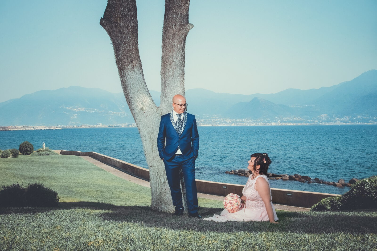 Emanuele Angerami, Emanuele Angerami fotografo, Emanuele Angerami Photographer, Emanuele Angerami fotografo caserta, Emanuele Angerami fotografo campania, Emanuele Angerami fotografo matrimoni, matrimoni, matrimoni campania, fotografo campania, fotografi campania, wedding campania, wedding, fotografi caserta, fotografo aversa, Emanuele Angerami fotografo aversa
