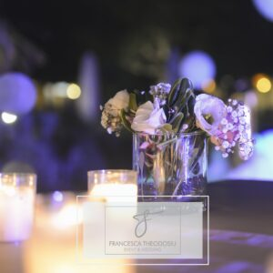 Matrimonio eco sostenibile: un trend che si riconferma nel 2021, matrimonio eco sostenibile 2021, matrimonio eco friendly, sposi campania, spose campania, wedding eco friendly, tendenze wedding 2021, wedding campania, wedding, francesca theodosiu wedding planner,