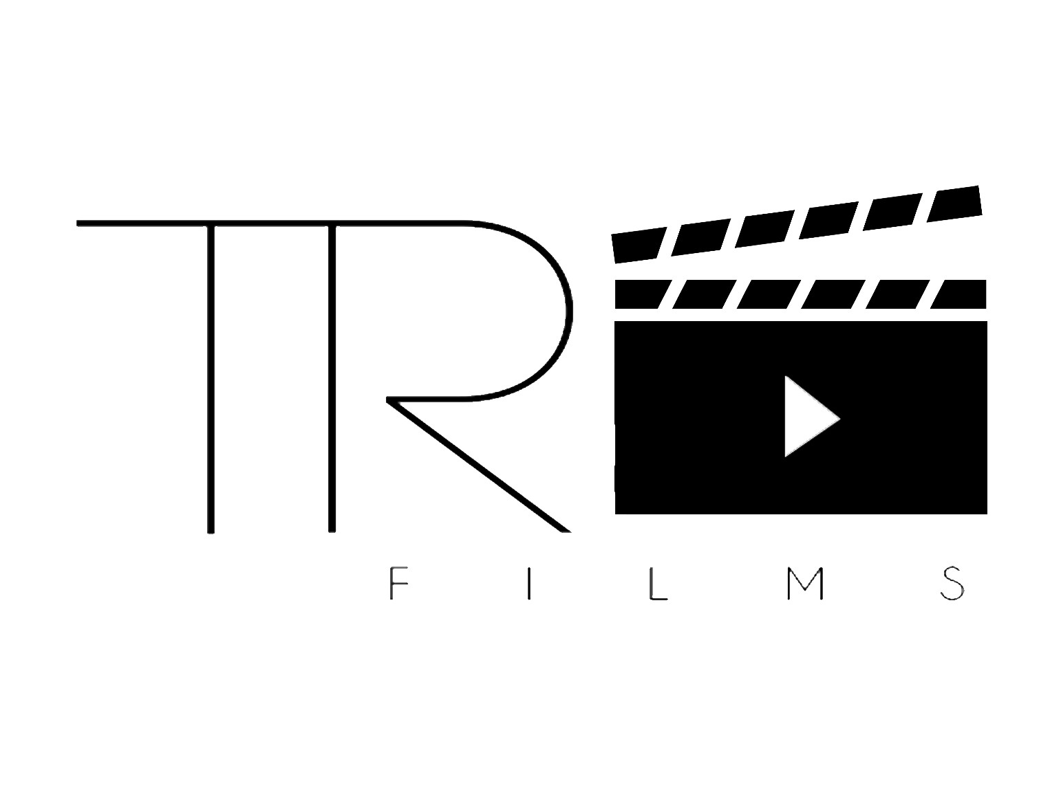 Tempo Reale Production Films