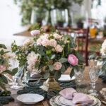 Wedding Zero Waste