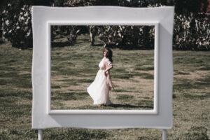 Wedding 0.0