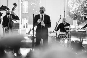 Wedding 0.0 Gerry Gennarelli
