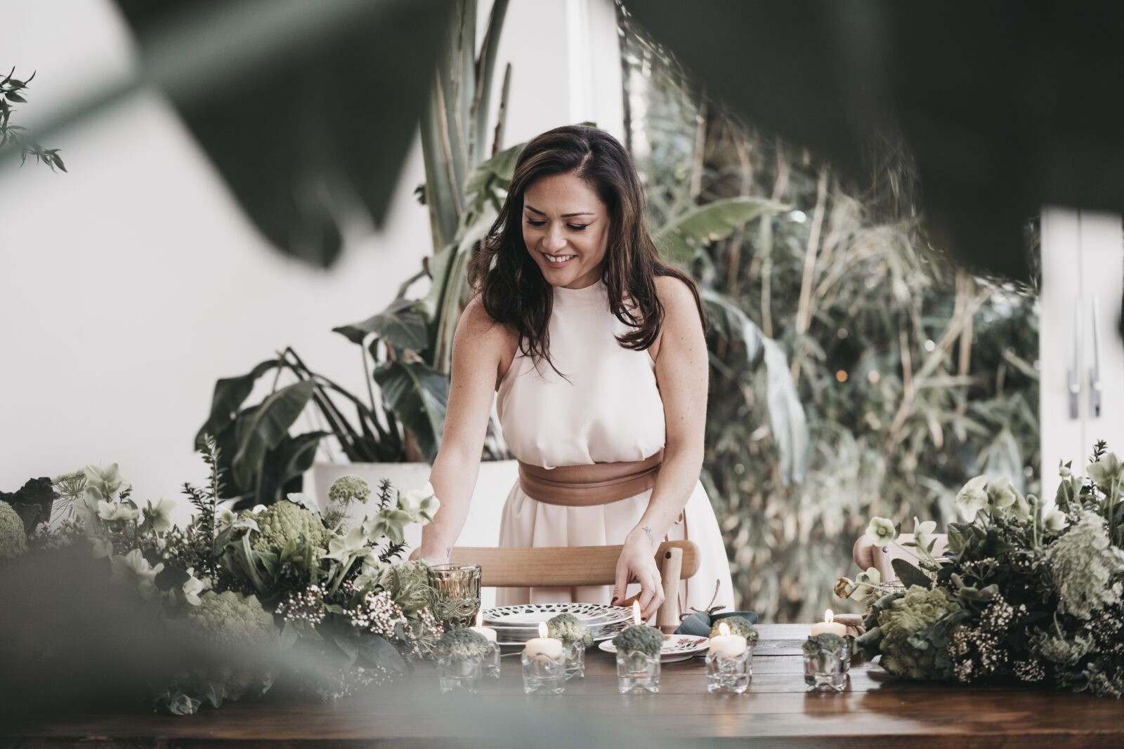 Wedding 0.0 by Sara Fiorito