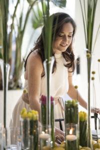 Sara Fiorito, Sara Fiorito Wedding Specialist, Sara Fiorito Wedding Planner, Sara Fiorito wedding planner campania, sposi campania, sara fiorito sposincampania, zero taste, wedding 0.0, ecofriendly,Sara Fiorito firma il Wedding 0.0