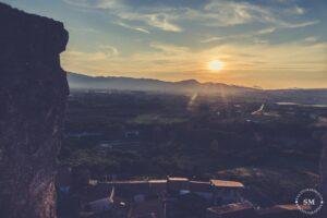 Francolise: alla scoperta dell'antico colle casertano, Francolise, puremotion photo, salvatore marseglia fotografo, turismo campania, enogastronomia campania, turismo francolise, francolise storia, wedding campania, cultura campania