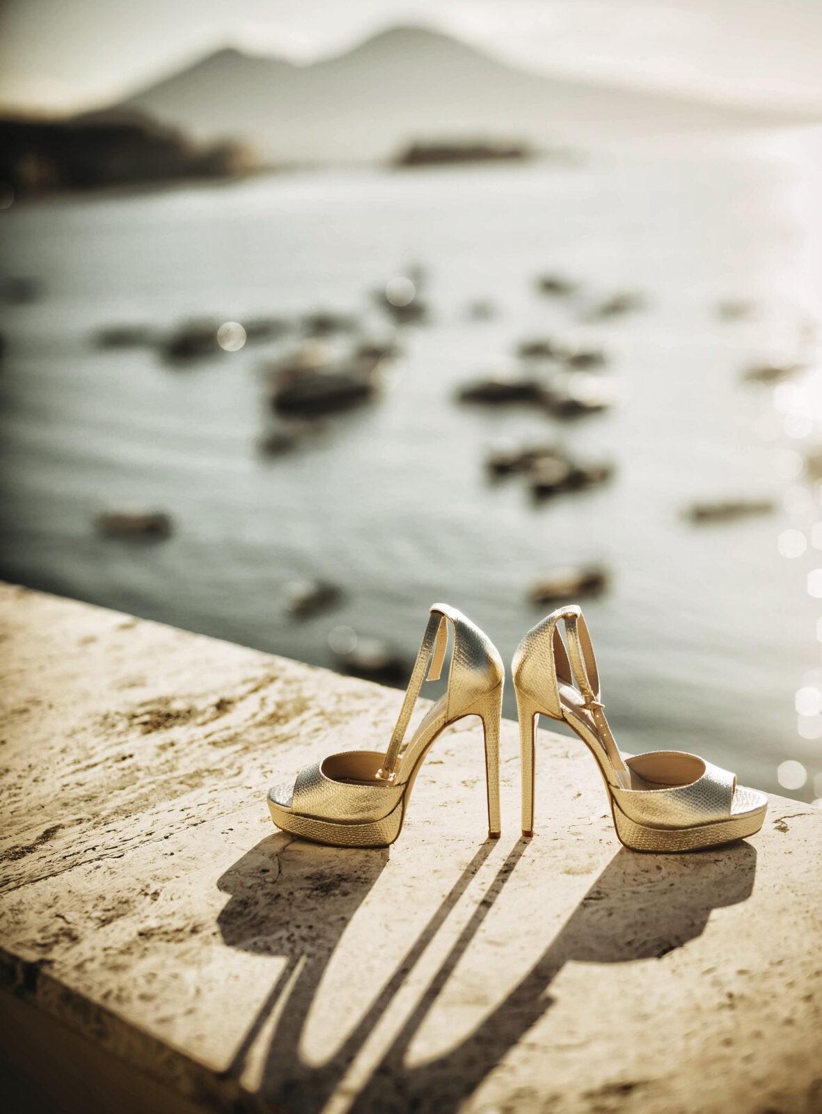 Così tante scarpe e solo due piedi: le linee guida, scarpe da sposa, genny gessato fotografo, scarpe da sposa foto genny gessato