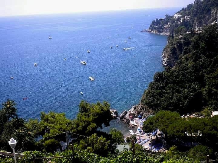 marina d'albori, borgo dei borghi, turismo campania, wedding campania, enogastronomia campania, sposi campania, mare campania, costiera amalfitana