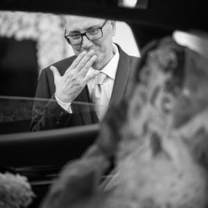 Dall'incubo Covid al sogno delle nozze. La storia di Davide e Mena, sposi campania, wedding campania, belvedere fotografi, angelo belvedere, davide e mena sposi, matrimoni campania, matrimonio campania, matrimoni covid, amore campania, covid, wedding campania,