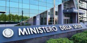 Matrimoni 2021: è caos tra decreti e Green Pass. Ieri le note ufficiali della Conferenza delle Regioni e del Ministero della Salute