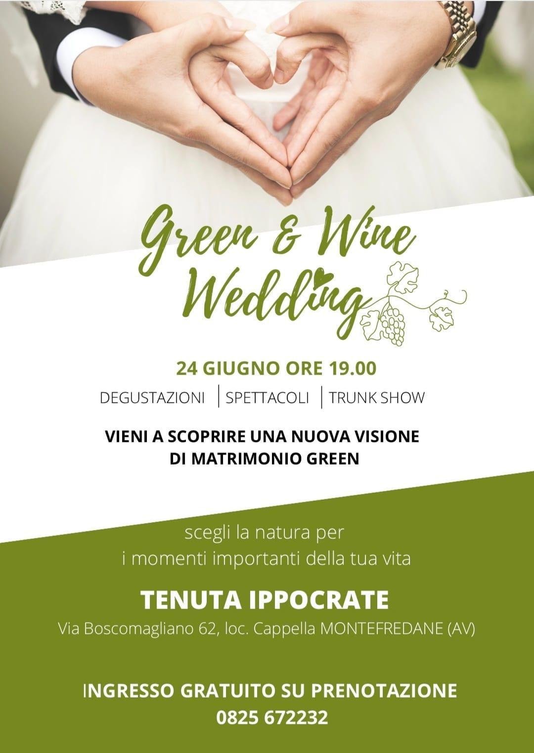 Green e Wine Wedding: l'Open Day di Tenuta Ippocrate, tenuta ippocrate, green e wine wedding, tenuta ipocrate agriresort, sposincampania media partner, eventi wedding, wedding campania, matrimoni campania, eventi