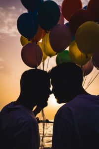 Matrimonio gay: l'amore più forte dei pregiudizi, Matrimonio gay: l'amore più forte dei pregiudizi. La storia di Luca e Giovanni, matrimonio gay, matrimonio omosessuale, matrimonio gay campania, sposi campania, wedding campania, associazioni gay, giuseppe annunziata fotografo, pre wedding giuseppe annunziata, ddl zan, ddl zan matrimonio gay, diritti gay