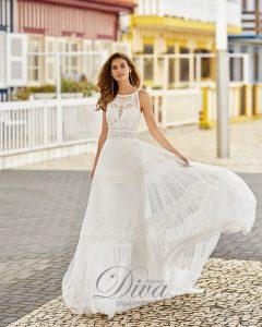 Atelier Diva Salerno, atelier diva sposa salerno, atelier salerno, diva sposa, atelier diva, bridal dress, atelier diva bridal, wedding