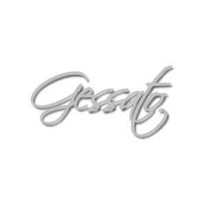 gessato