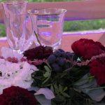 A Tenuta Ippocrate un evento magico: Green e Wine Wedding, tenuta ippocrate, tenuta ippocrate agriresort, open day tenuta ippocrate, maria la marca wedding planner, sposincampania media partner, enzo costanza, eventi campania, wedding campania, sposi campania,