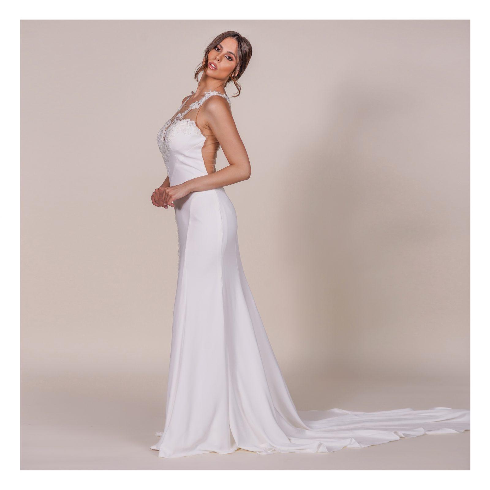 atelier la marièe, atelier la marièe volla, spose campania, atelier la marièe abiti e accessori sposa, wedding campania