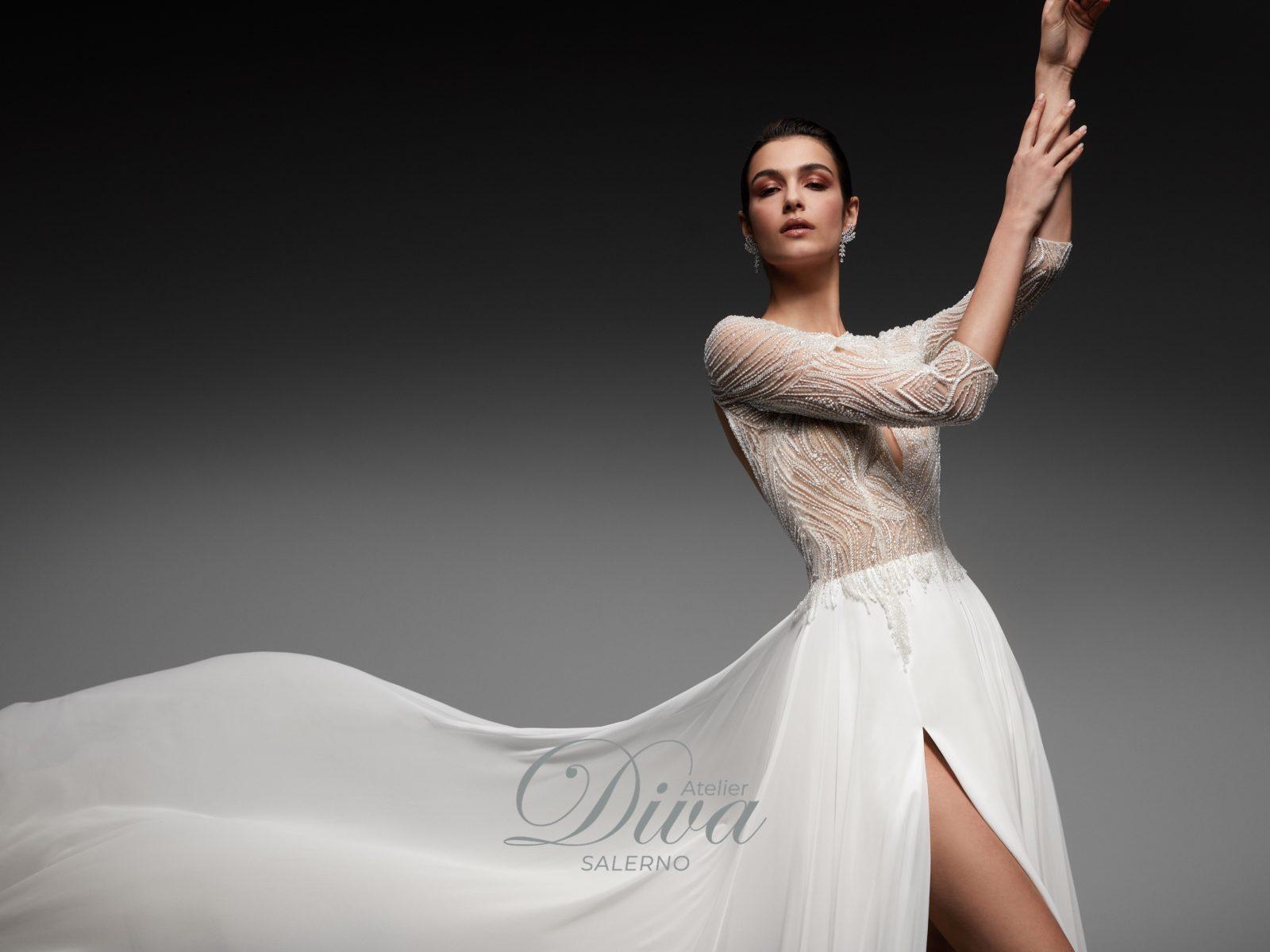 Atelier Diva Salerno