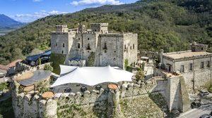 castello di limatola, location campania, castello di limatola matrimoni, castello di limatola wedding, wedding campania, castelli campania